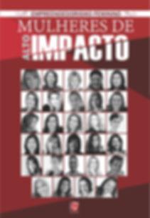 mulheres de alto impacto.jpg