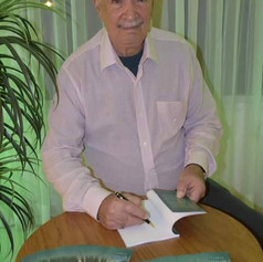 Vizinhos Meus - Flavio Ribeiro Teixeira