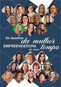 os desafios da mulher empreendedora do n