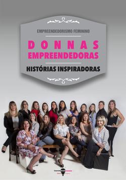 donnas empreendedoras_BAIXA