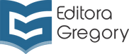 logo gregory 2021_PNG.png