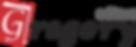 logo%2001.png