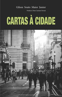Cartas_à_cidade_-_9788583810711