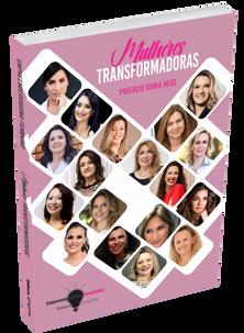 mulheres transformadoras 3d.png