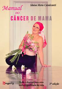 manual do cancer de mama.jpg