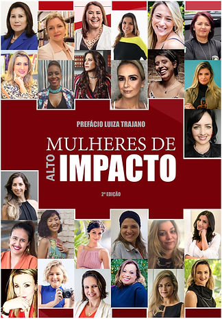 capa_mulheres_alto_impacto_segunda_edica