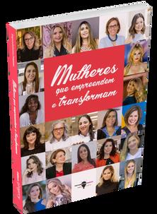 mulheres que empreendem e transformam 3d