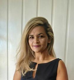 Antonia Arriro
