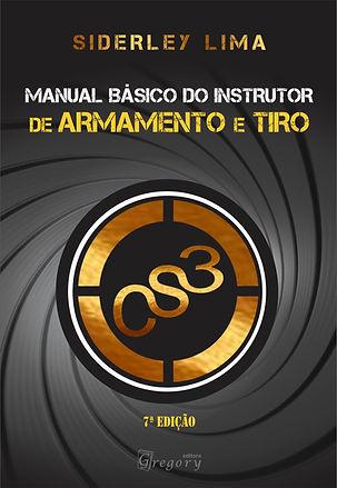 manual basico do intrutor de armamento e