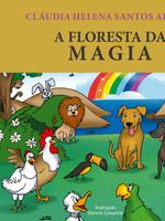 a floresta da magia_BAIXA.jpg