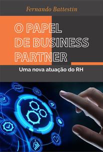 o papel de business partner_BAIXA.jpg