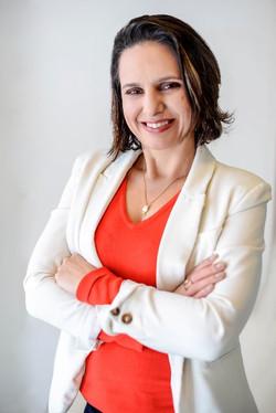 Vivian Bógus