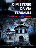 o_mistério_da_via_tersales.jpg