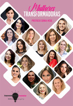 Mulheres transformadoras