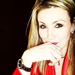 Alessandra Becker