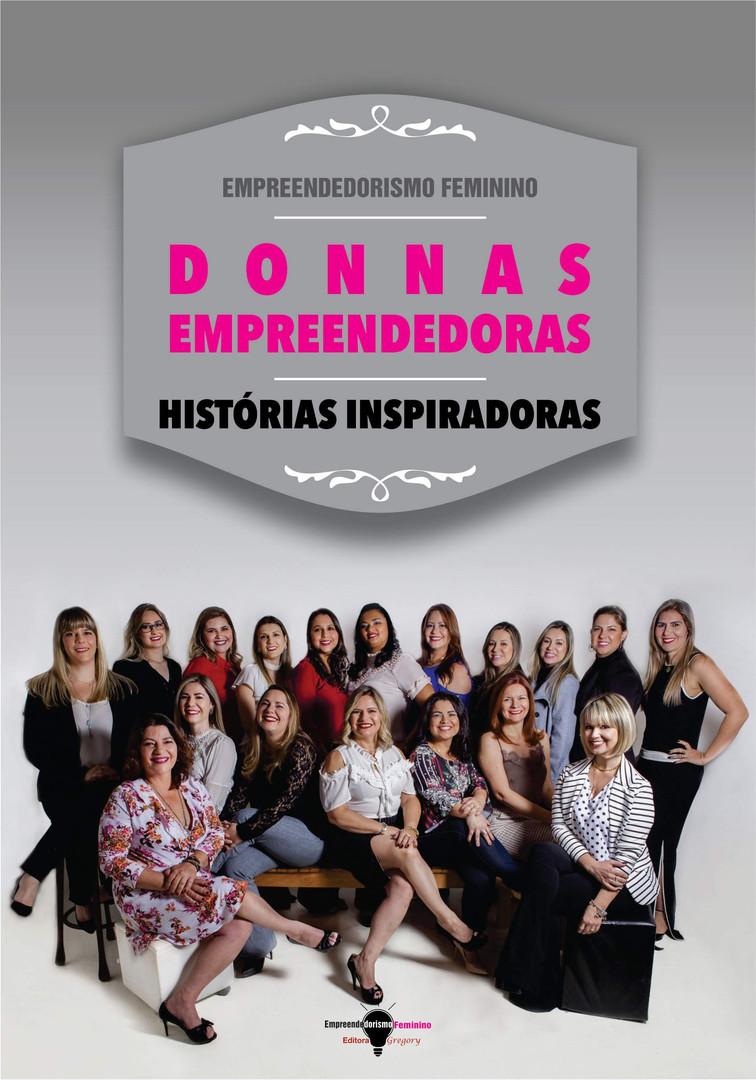donnas empreendedoras - historias inspir