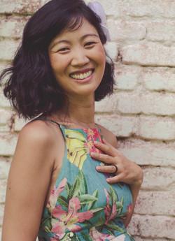 Júlia Sato