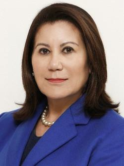 Elisabete Sato