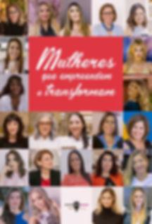 mulheres que empreendem e transformam.jp