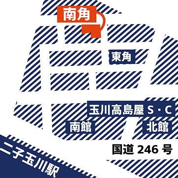 スクリーンショット 2020-12-10 18.01.09.png