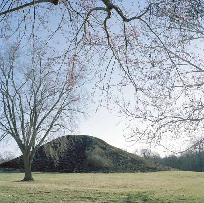 Mound 59