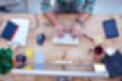 Strategic Business planning, Growth strategy, Business Management Consulting, Business Mentoring, Restructuring, Business training, Entrepreneurial Development  Business growth,  Increase profits, Cost reduction, efficiency improvements,  Customer retention, Increase ROI,  Increase sales, lead generation,  Streamlined operations, business administration, Business management for consistent growth