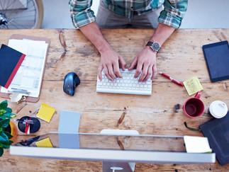 טיפ טכני: סגנונות בוורד | Technical Tip: Using MS Word styles