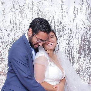 Sara & Josué