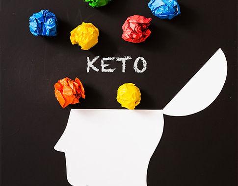 keto.pro_for whom_1.jpg