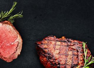 Мясо против углеводов. Как меняется состояние вашего здоровья на карнивор?