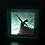 "Thumbnail: Elegance 9x9"" lightbox/nightlight"