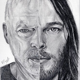 Dave Gilmour Drawing.jpg