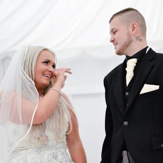 Smith Wedding