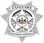 ESS Badge.png