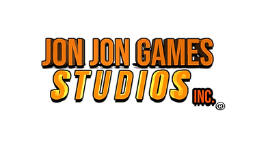 JJGS Inc png.png