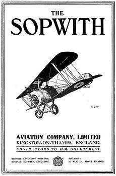 Sopwith-Company-1918-1.jpg