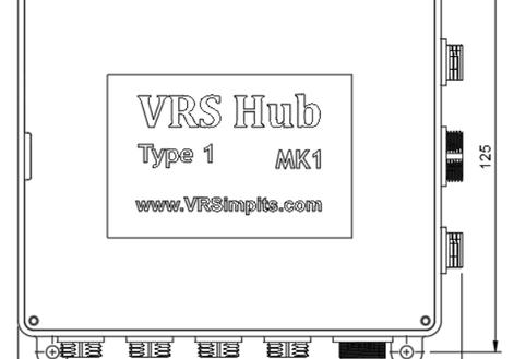 VRS Hub DWG.png