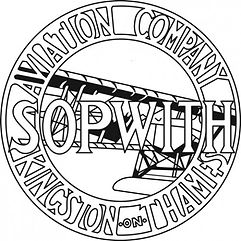 Sopwith-aviation-company.jpg
