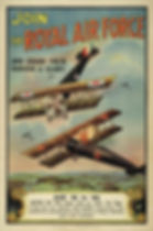 royal-air-force-poster.jpg