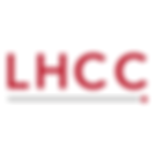LHCC.png
