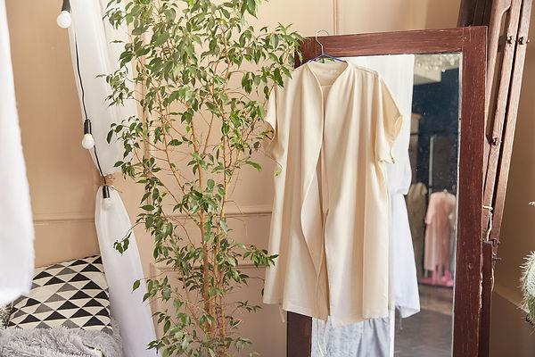 домашняя одежда из льна киев