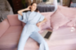 пижама из льна украина купить
