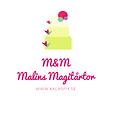 M&M- Malins Magitårtor.png