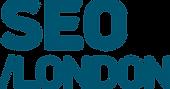 logo-seo-london (1).png