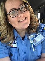 Sarah EMT.jpg