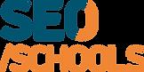logo-seo-schools (1).png