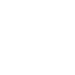 tree (3).png