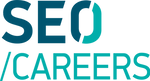 logo-seo-careers (1).png