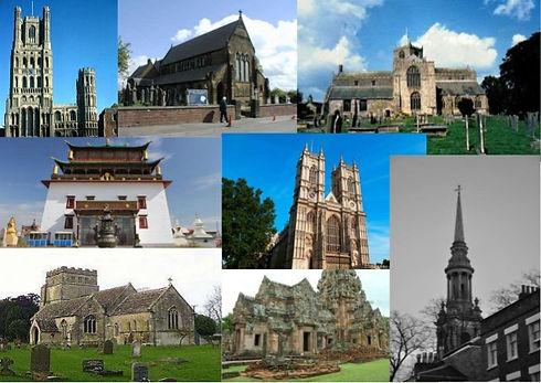 religious-buildings-1-638.jpg