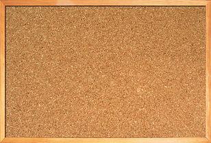 corkboard.jpg
